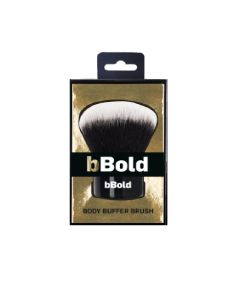 Bbold Body Buffer Brush Gift With Purchase