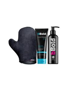 bBold Tan Lotion Value Pack