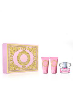 Bright Crystal EDT 50ml Gift Set