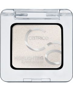 Catrice Highlighting Eyeshadow-010 Highlight To Hell