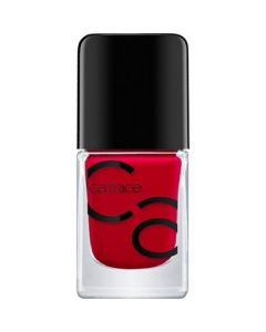 Catrice Ico Nails Gel Lacquer-02