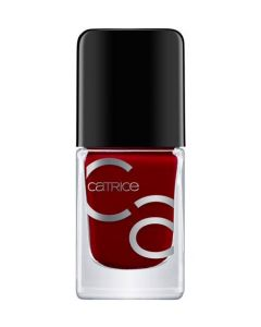 Catrice ICONails Gel Lacquer-03