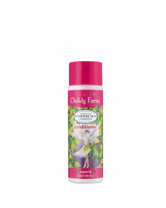Childs Farm Conditioner - Organic Fig 250ml