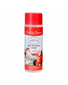 Childs-Farm-Hair-&-Body-Wash-For-Dirty-Rascals-250ml