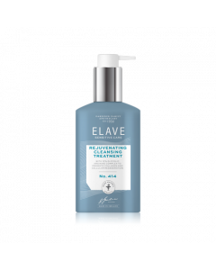 Elave Age Delay Daily Cleanser 200ml
