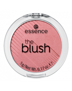 Essence The Blush - 10 Befitting