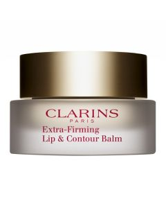 Clarins Extra Firming Lip and Contour Balm 20ml