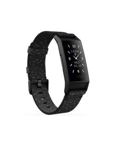 Fitbit Charge 4 Special Edition - Granite