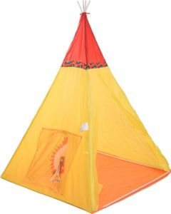 Free And Easy Play Tent Tipi