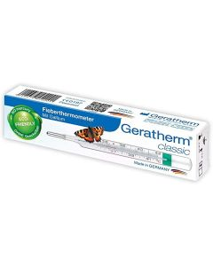 Geratherm Classic Thermometer
