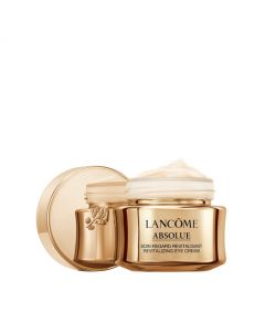 Lancôme Absolue Revitalising Eye Cream 20ml