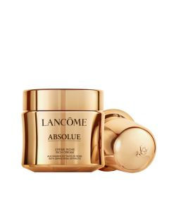 Lancôme Absolue Rich Cream Refill Capsule 60ml