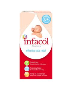 Infacol Colic Drops