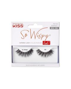 KISS So Wispy Lash 02
