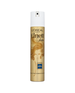 L'Oréal Paris Elnett Extra Strength 200ml