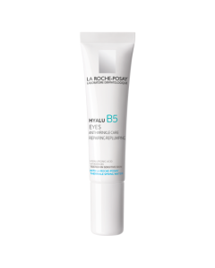La Roche-Posay Hyalu B5 Eyes 15ml