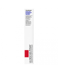 La Roche-Posay Toleriane Extension Mascara Black 8.1ml