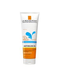La Roche-Posay Anthelios Wet Skin Lotion SPF50 250ml