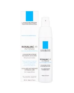 La Roche Posay Rosaliac UV Rich Anti-Redness Moisturiser - 40ml