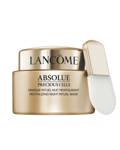 Lancôme Absolue Precious Cells Night Mask 75ml