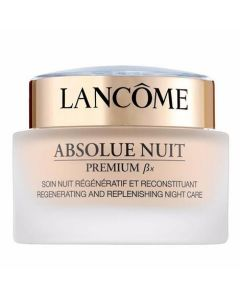 Lancôme Absolue Premium ßx Night Cream 75ml