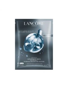 Lancôme Advanced Génifique Yeux Light Pearl Eye Mask