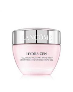 Lancôme Hydra Zen Anti-Stress Cream Gel 50ml