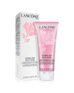 Lancôme Hydra Zen Jelly Mask 100ml