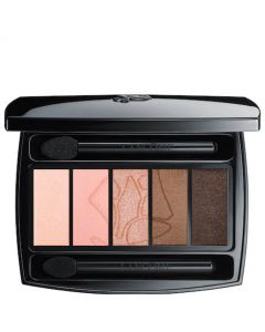 Lancome Hypnose Eyeshadow Palette-01 French Nude