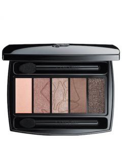 Lancome Hypnose Eyeshadow Palette-04 Taupe Craze