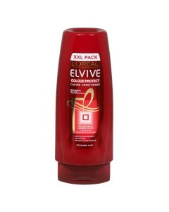 L'Oreal Elvive Colour Protect Caring Conditioner