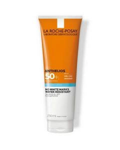 La Roche-Posay Anthelios Hydrating Lotion SPF 50+ 250ml