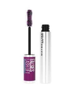 Maybelline The Falsies Instant Lash Lift Look Lengthening Volumising Mascara Black