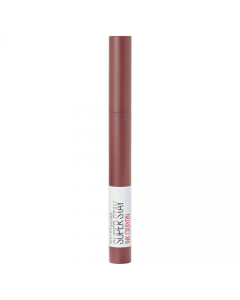 Maybelline Superstay Matte Ink Crayon Lipstick 20 Enjoy The View