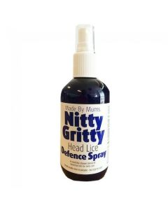 Nitty Gritty Defense Spray 250ml