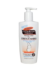 Palmer's Cocoa Butter Massage Lotion For Stretch Marks 250ml
