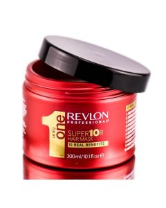 Revlon Uniq One Hair Mask 300ml