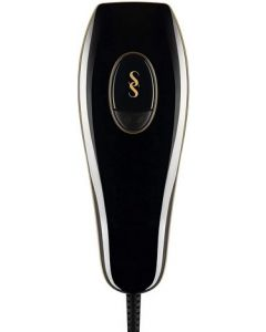 SmoothSkin Pure IPL Hair Removal Device
