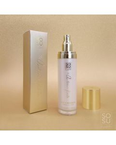 SoSu By Suzanne Jackson Aideen Kate Perfect Face Mist