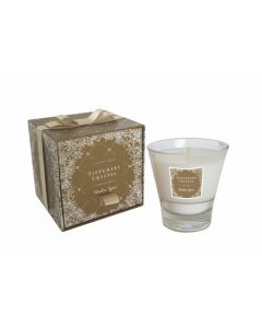 Tipperary Crystal Filled Tumbler