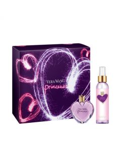 Vera Wang Princess Duo Gift Set