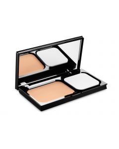 Vichy Dermablend Corrective Compact Cream Foundation 10g 15 Opal