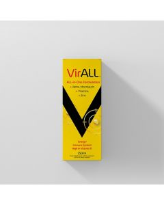 VirALL All-in-One Formulation 250ml