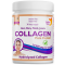 Swedish Nutra Collagen 10,000MG Per Serving Powder