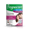 Vitabiotic Pregnacare His And Hers Conception 60s