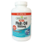 Natures Aid Fish Oil 1000mg Omega-3-120 Capsules 33% Extra Free