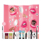 Benefit Shake Your Beauty Holiday Gift Advent Calendar