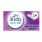 Lil-Lets Super Plus Extra Tampons 14pk