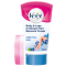 Veet Shower Hair Removal Cream - Sensitive 150ml