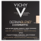 Vichy Dermablend Covermatte Compact Powder Foundation 9.5g-Opal 15